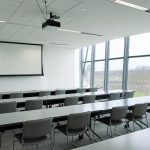 Venue Six10 Meeting Room Spaces